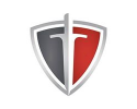 Huntsville Truck & Tractor Logo